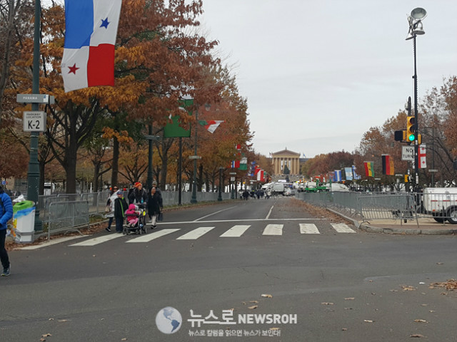 2018 11 18 phila Marathon 8.jpg
