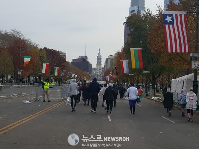 2018 11 18 phila Marathon 6.jpg