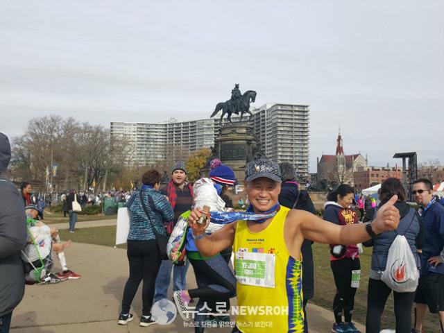 2018 11 18 phila Marathon 3.jpg