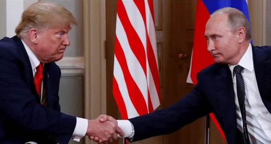 트럼프 푸틴 헬싱키.jpg
