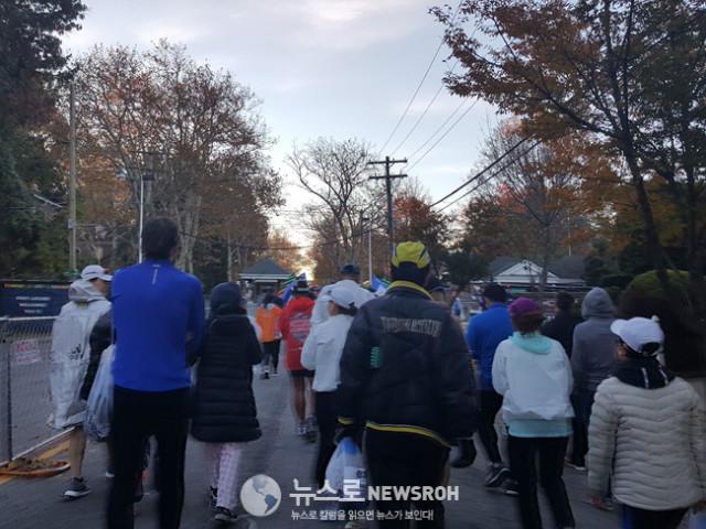 2018 11 04 New York City Marathon 8.jpg