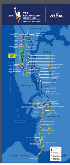 TCS NYC Marathon course.jpg
