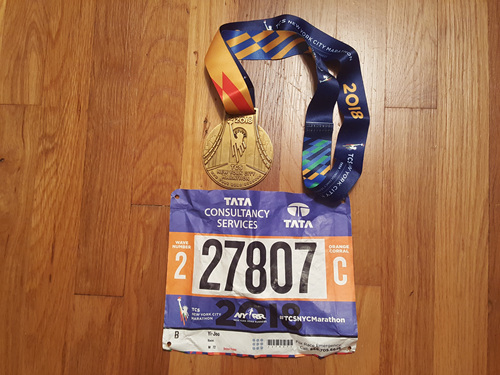 2018 11 04 New York City Marathon 1.jpg
