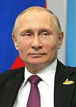 220px-Vladimir_Putin_(2017-07-08)_(cropped).jpg