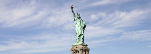 About_the_Statue_Header_[Resized_826_x_300].jpg