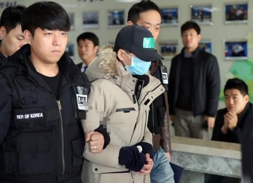 인천 러시아중학생 사건.jpg