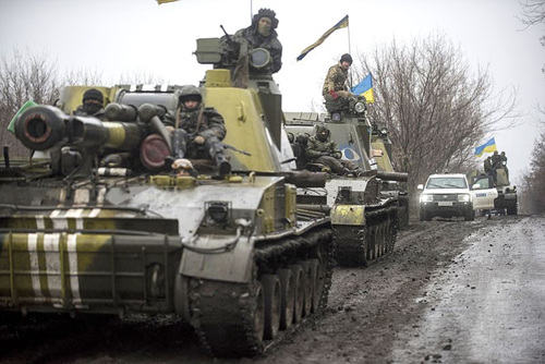 OSCE_SMM_monitoring_the_movement_of_heavy_weaponry_in_eastern_Ukraine_(16705750566).jpg