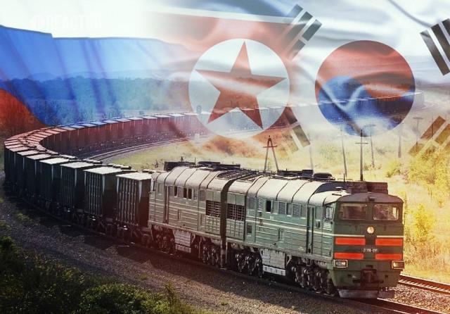 남북시베리아철도 세계최장될것.jpg