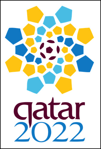 Qatar_2022_bid_logo_svg.jpg