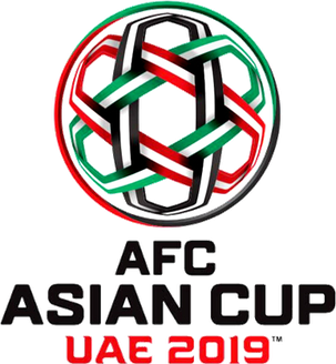 2019_afc_asian_cup_logo.png