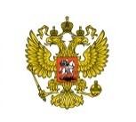 러시아법무부 - Copy.jpg