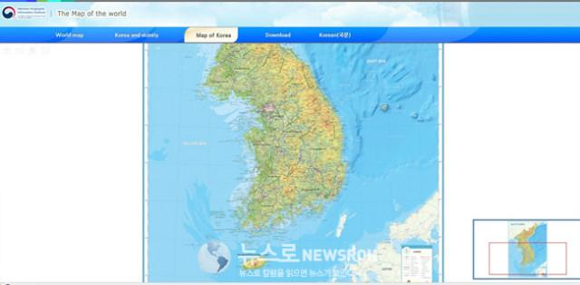 www_ngii_go_kr_20190103_172830-국토교통부-국토지리정보원-한국지도.jpg