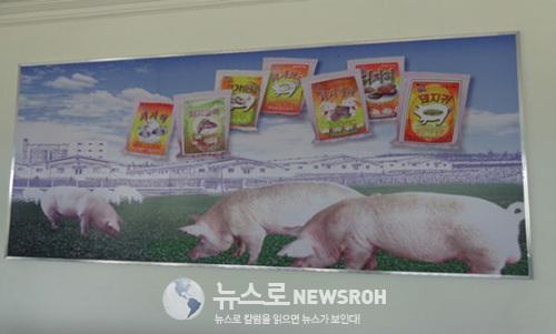 부위별로 포장된 돼지고기제품.jpg