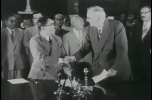 The_Sigining_ceremony_of_the_ROK-U_S__Mutual_Defense_Agreement.png