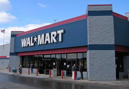 800px-Walmart_exterior.jpg