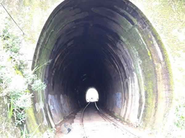 러시아의 첫날 ,  긴 터널을 빠져나온 듯한 기분이었다.jpg