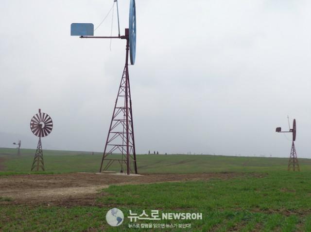풍력양수기.jpg
