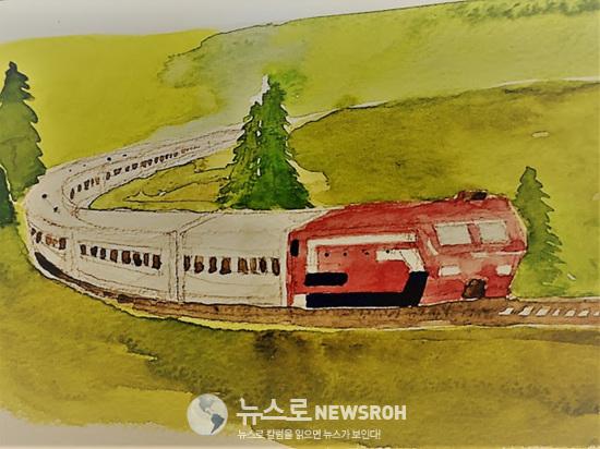시베리아 횡단열차.jpg