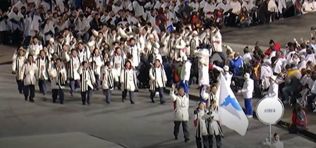 2006 토리노 동계올림픽.jpg