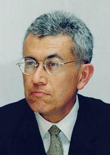 Roberto Mangabeira Unger.jpg