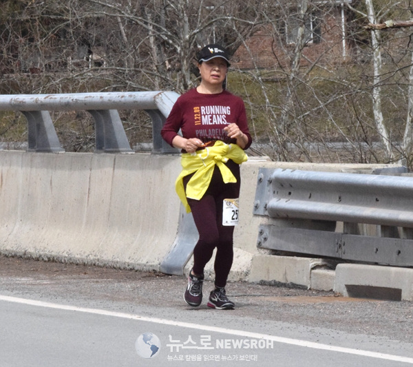 2019 03 30 Two River Marathon 21.jpg