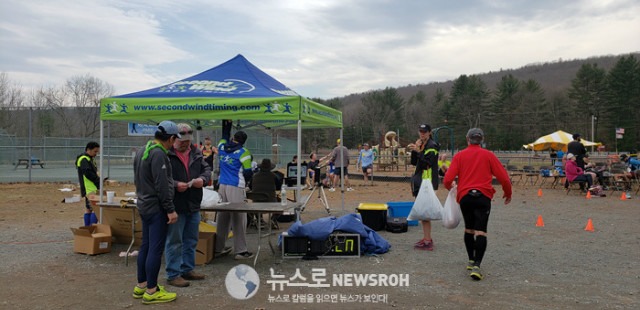 2019 03 20 Two River Marathon 10.jpg