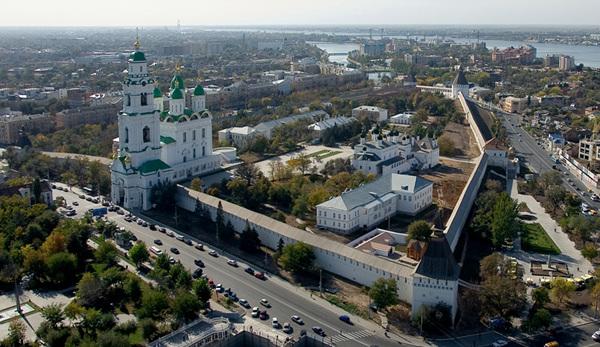 Астраханский_кремль 아스트라한 주.jpg