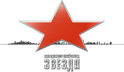 Zvezda_shipyard_logo.png