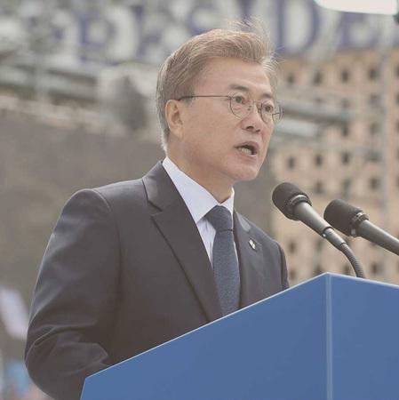 president_pic3.jpg