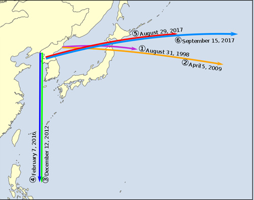 800px-North_Korean_missile_launches_over_Japan.svg.jpg