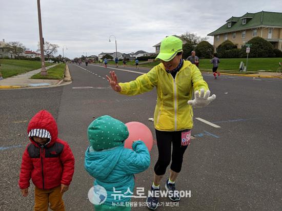 2019 4 28 New Jersey Marathon 50.jpg