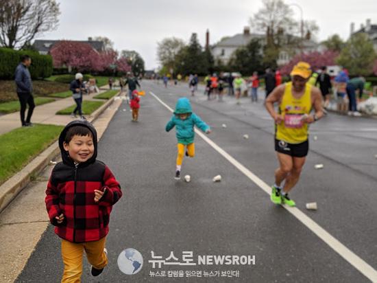 2019 4 28 New Jersey Marathon 56.jpg
