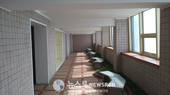 미래과학자거리 고층살립집 20층 공동휴게공간 (3).jpg