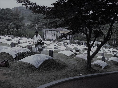 800px-Mangwol-dong-cemetery.jpg