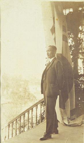 1910s_Ahn_Chang-ho.jpg
