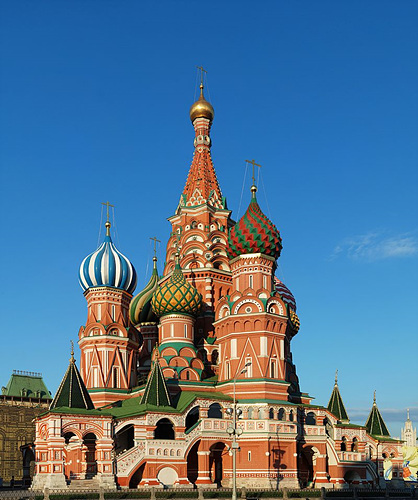800px-Moscow_July_2011-4a.jpg