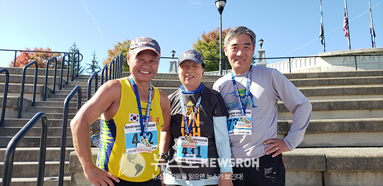 2019 10 13 MHRR Marathon 2.jpg