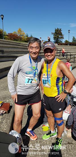 2019 10 13 MHRR Marathon 5.jpg
