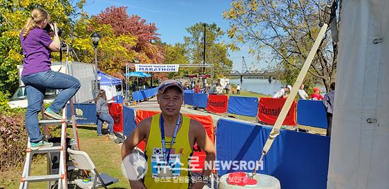2019 10 13 MHRR Marathon 8.jpg