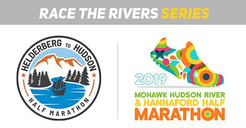 Mohawk Marathon 2.jpg