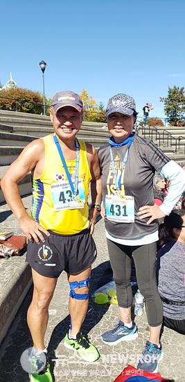 2019 10 13 MHRR Marathon 1.jpg