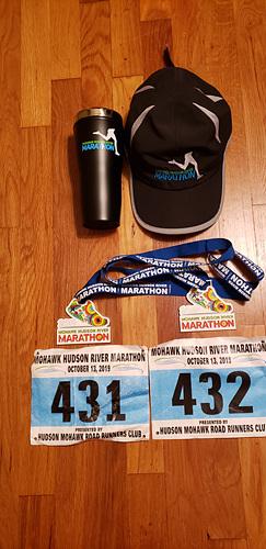 2019 10 13 MHRR Marathon 10.jpg