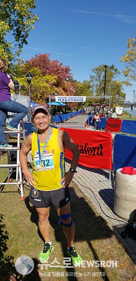 2019 10 13 MHRR Marathon 6.jpg