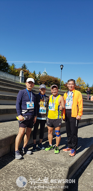 2019 10 13 MHRR Marathon 7.jpg