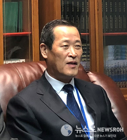 김성 대사.jpg