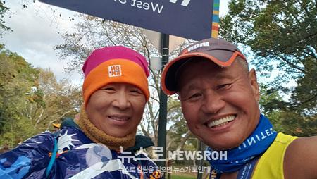 2019 11 3 NYC Marathon 4.jpg