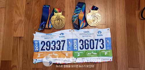 2019 11 3 NYC Marathon 3.jpg