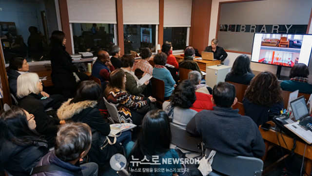 알재단, 뉴욕한국문화원 대중강연 두번째 시리즈 서도호.jpg