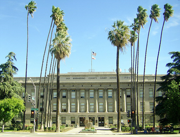 1024px-San_Bernardino_County_Court_House.jpg