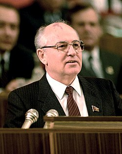 250px-RIAN_archive_850809_General_Secretary_of_the_CPSU_CC_M__Gorbachev_(crop).jpg